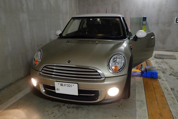 rentacar_for_chkui_005