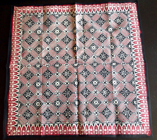 batik_0022