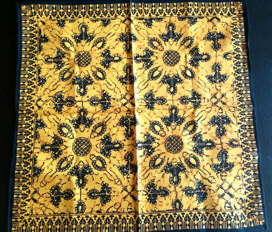 batik_0023