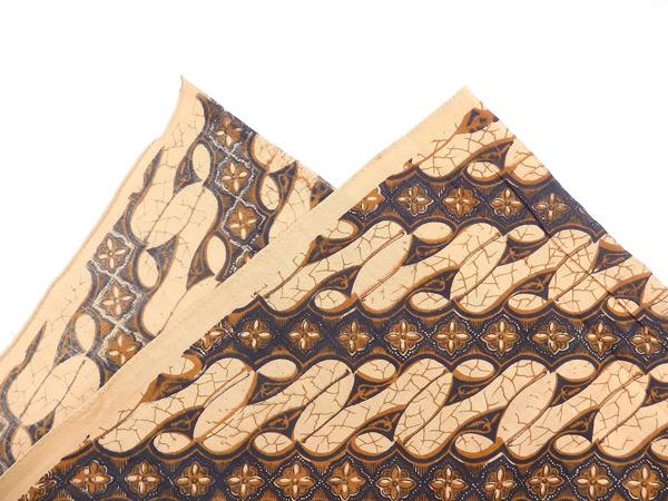 batik_0030