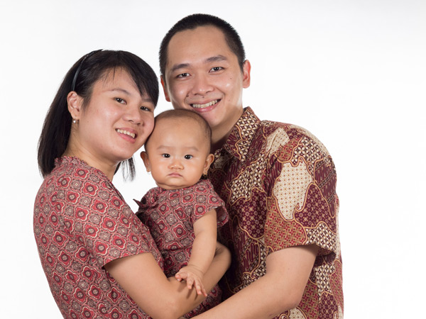 batik_004
