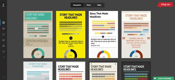 make_infograph_006