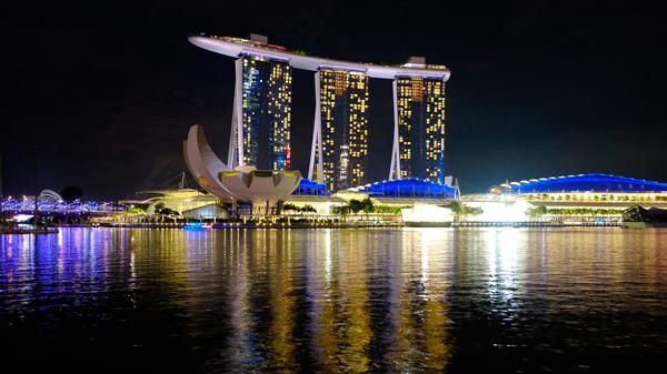 inspi_singapore_img