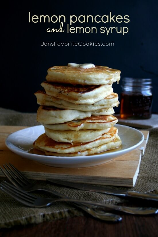 lemon-pancakes-tall1a