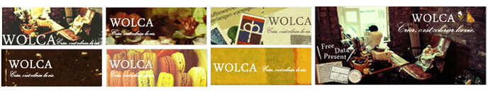wolca_link