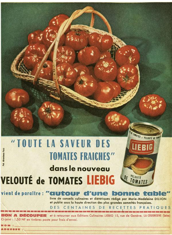 wolca_vintage_ad_tomates_m