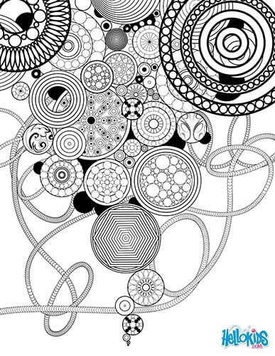 coloriage_101