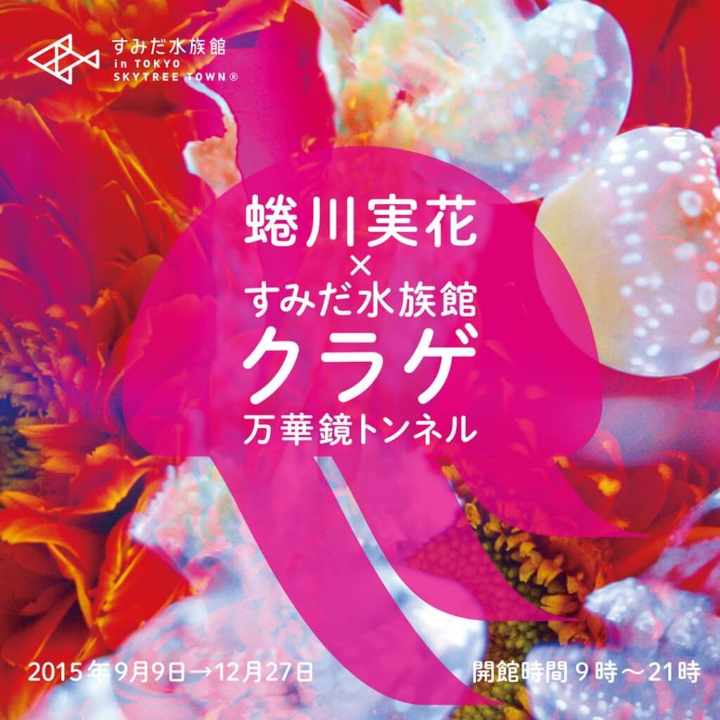 SMD_ninagawa_12cmflyer