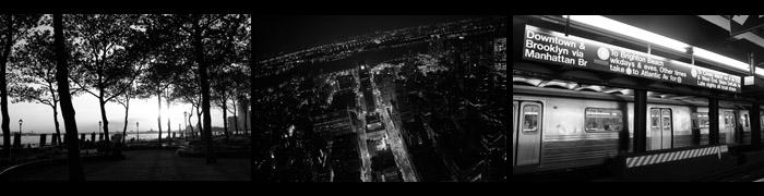 og_photoflame_004