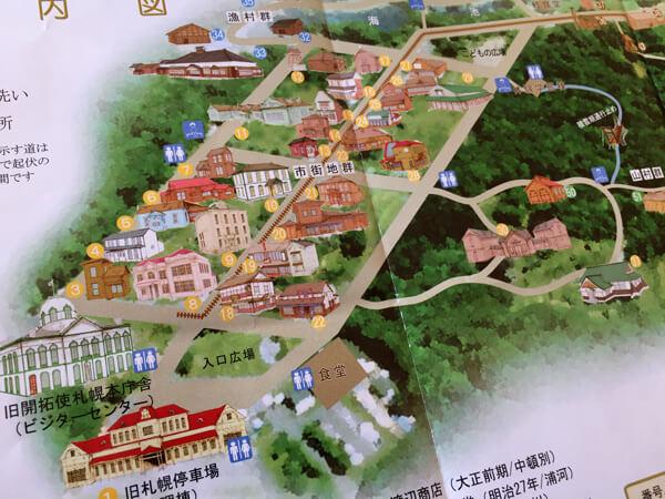 hk_kaitaku_map