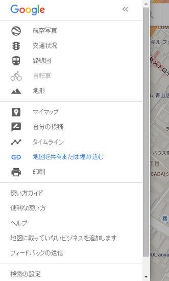 design_map_0001