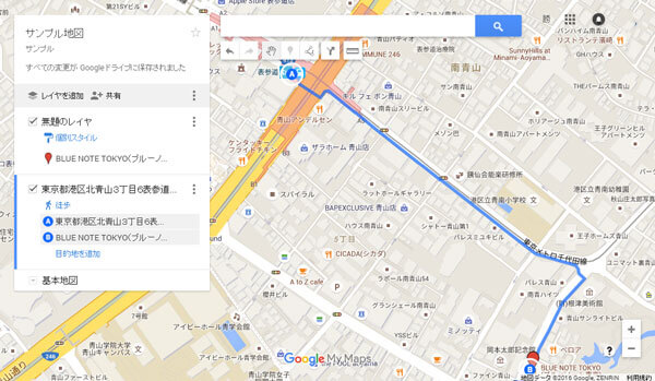 design_map_003