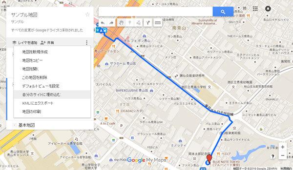 design_map_004