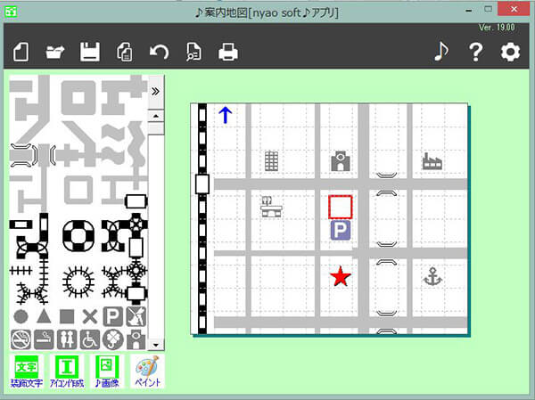 design_map_006