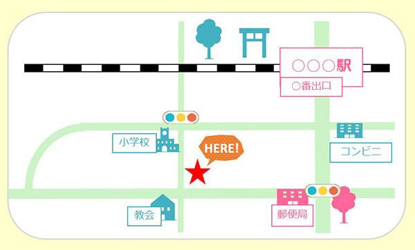 design_map_014
