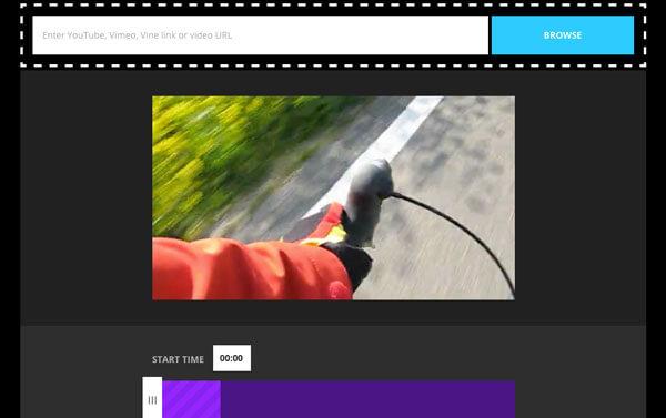 gif_video_106