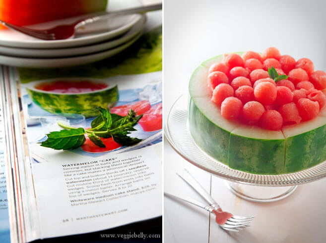 august-2010-martha-stewart-living-watermelon-cake1