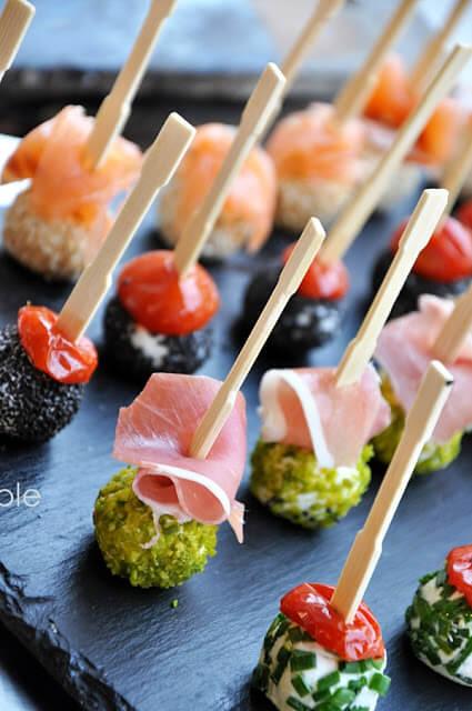 brochettes+aperitives+billes+de+chevre+