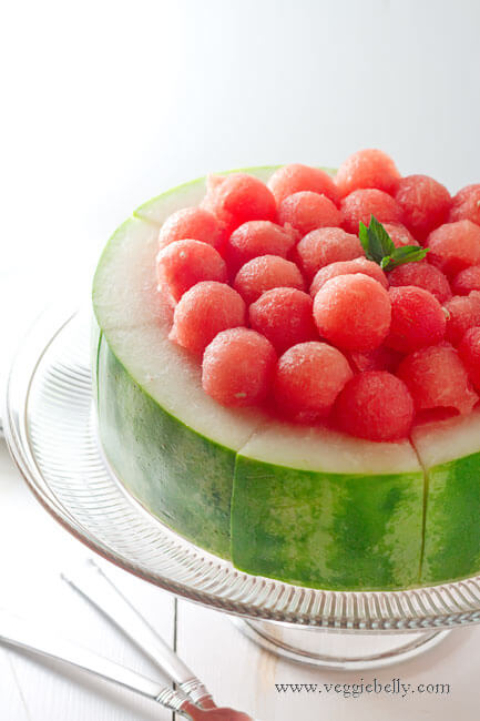 watermelon-cake-martha-stewart-living