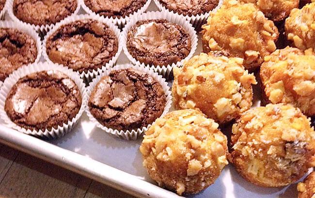 1-blue-sky-bakery-muffins_650