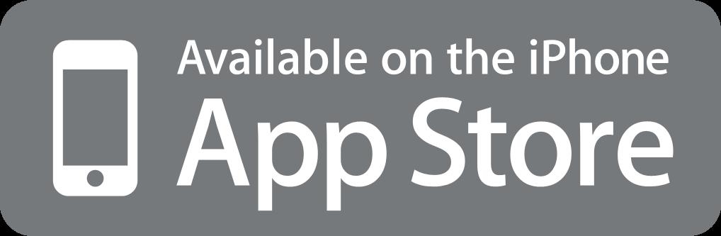 app_store_badge