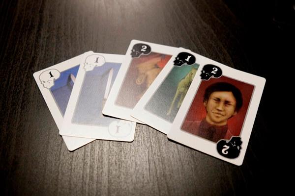 cardgame_0042