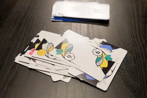 cardgame_006