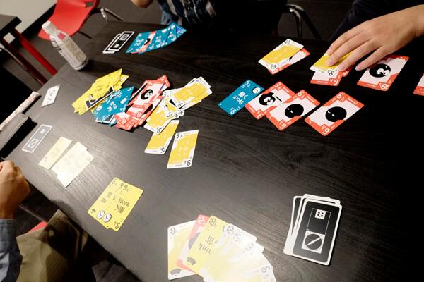 cardgame_016