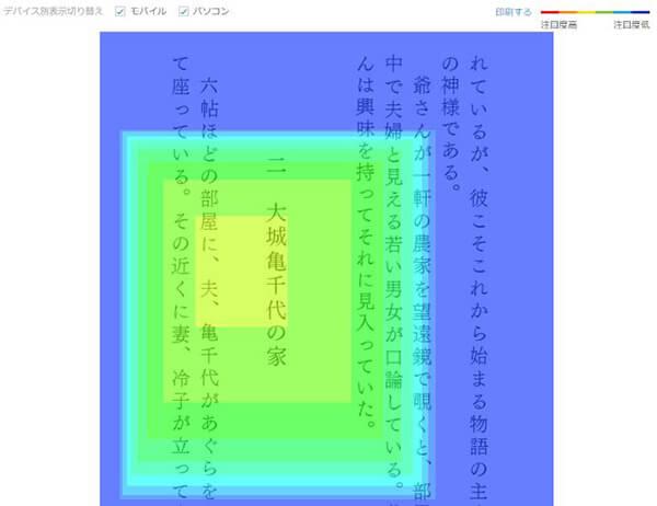 ebook5_10trial_008