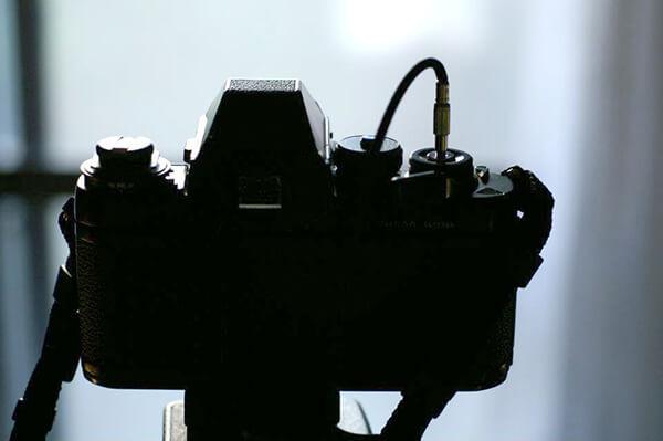 filmcamera01_002
