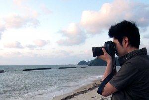 filmcamera01_004