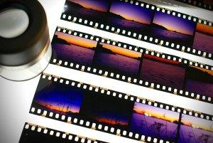 filmcamera01_005