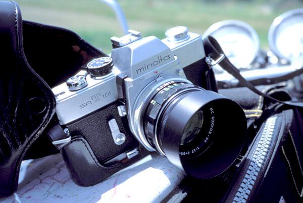filmcamera01_013