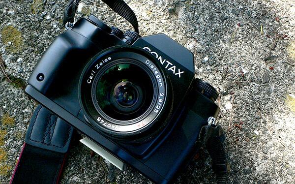 filmcamera01_014