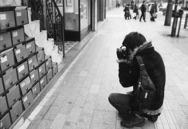 filmcamera_creation_012