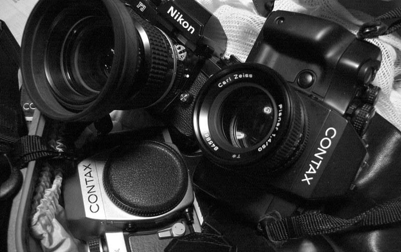 filmcamera_eqp_000a