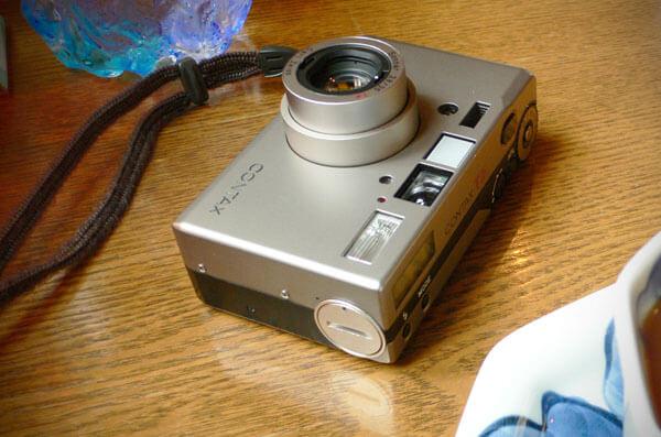 filmcamera_eqp_002
