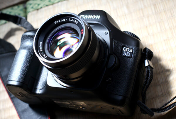filmcamera_eqp_004a