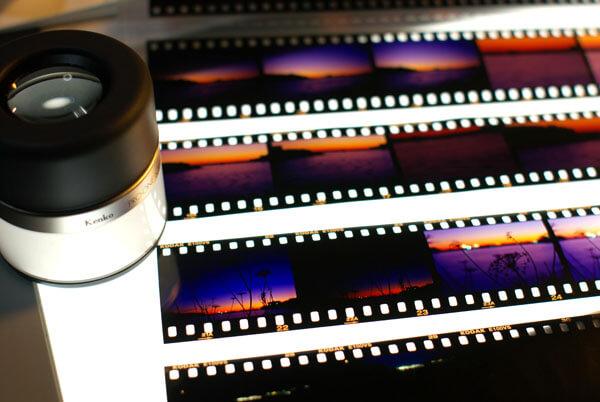 filmcamera_eqp_009
