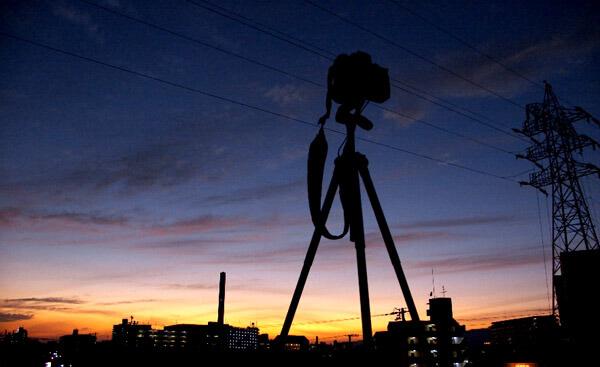 filmcamera_eqp_011