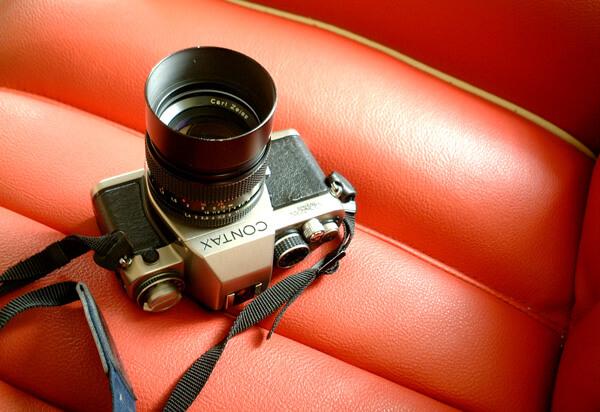 filmcamera_creation_014