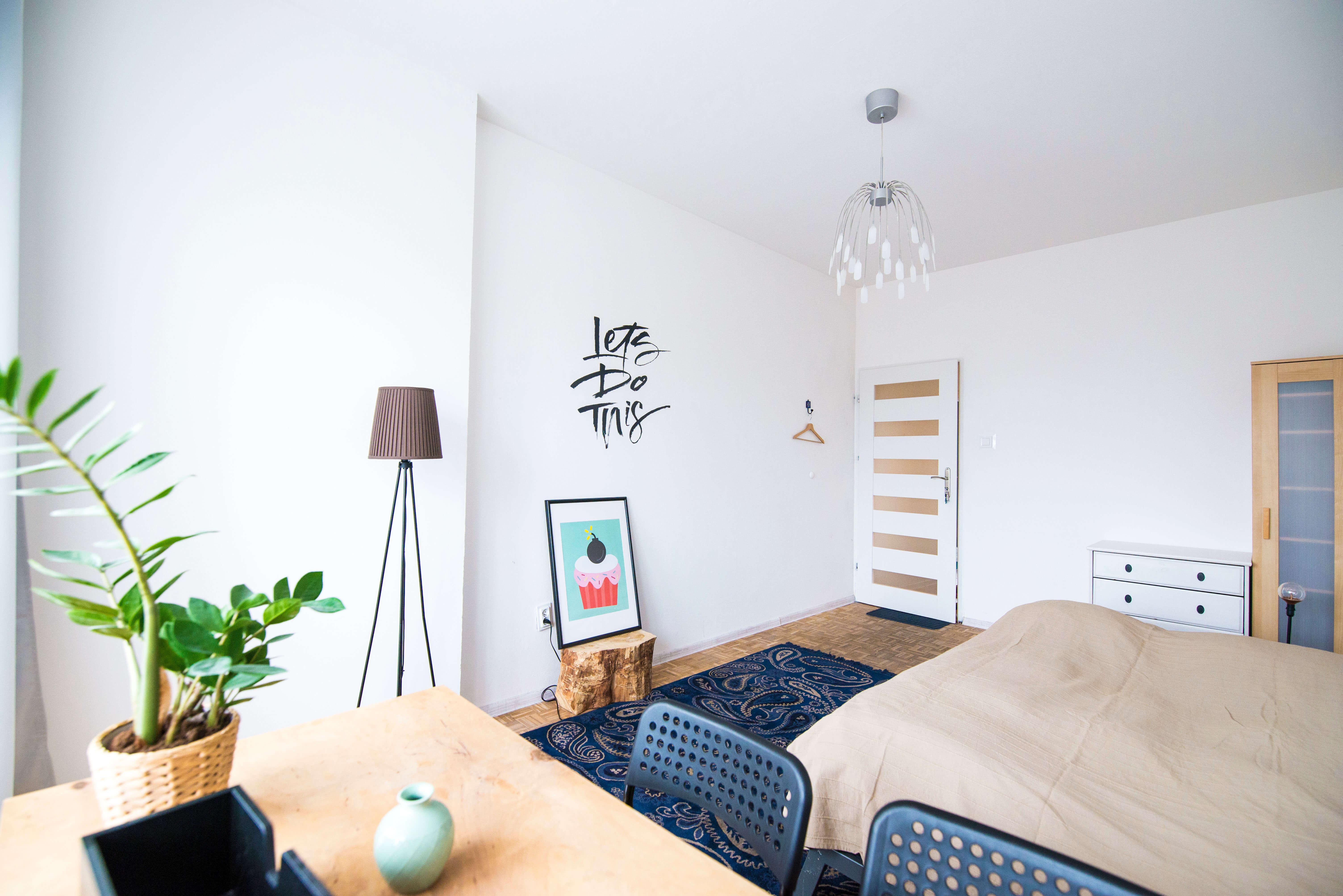 for Productos de decoracion para el hogar