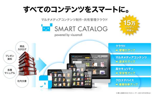 smartcatalog_006