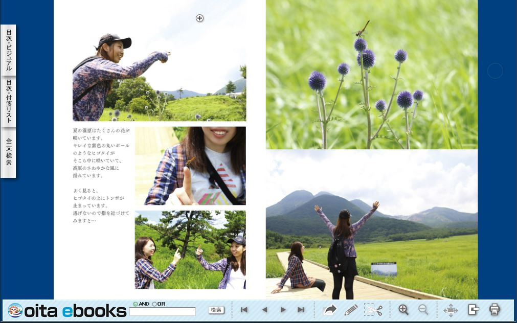 japanebooks_011