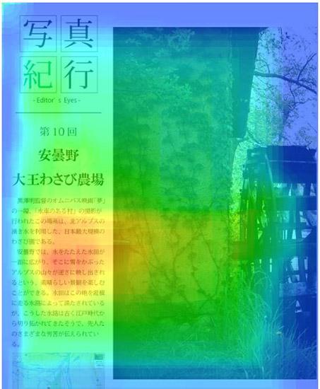 bs10_008